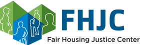 Fair Housing Justice Center